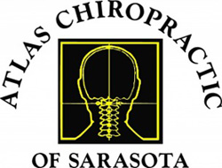 Atlas Chiropractic of Sarasota